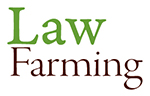 Law Farming Logo